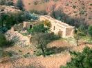 Beni Snassen - Oriental marocain_12