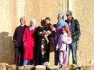 Beni Snassen - Oriental marocain_20