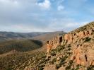 Beni Snassen - Oriental marocain_2