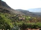 Beni Snassen - Oriental marocain_3