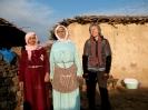 Beni Snassen - Oriental marocain_9